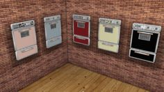 LEO-SIMS • Posts Tagged 's4object'