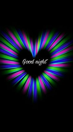 Wallpaper Backgrounds Aesthetic - Check out our Dark Backgrounds collection this page, Lets you Beautiful Wallpape. Good Night Images Hd, Good Night Quotes, Night Love, Good Morning Good Night, Good Morning Images, Good Night Funny, Good Night Beautiful, Night Pictures, Group Pictures