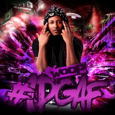 """Woop (@TheRealWoopWoop) ft. Migos (@Migos) - """"Go Away"""" (Remix) #IDGAF [Music]- http://getmybuzzup.com/wp-content/uploads/2015/05/Woop.jpg- http://getmybuzzup.com/woop-ft-migos-go-away-remix/- West Orlando rapperWoopisgearing up for his#IDGAFmixtape release onJune 26th, and is kicking things off with aMigosremix of""""Go Away.""""The original songdropped back in 2013, and with nearly 2 million YouTube views it remains one of his biggest hits. &#8220"""
