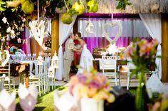 casamento na praia, destination wedding, beach wedding, Cumbuco, vintage decoration, vintage wedding