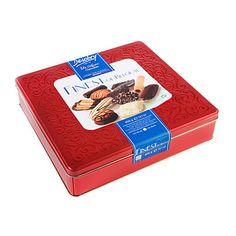 Desobry® Belgium Biscuits at Big Lots. Belgium, Usb Flash Drive, Biscuits, Big, Christmas, Crack Crackers, Navidad, Cookie Recipes, Weihnachten