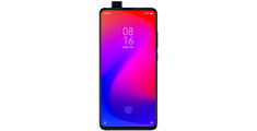 Xiaomi Redmi K20 Pro Mobile Phone Mobile Phone Price, Best Mobile Phone, Bluetooth Speaker Price, Memory Storage, Security Cameras For Home, Dual Sim, Baby Products, Protective Cases