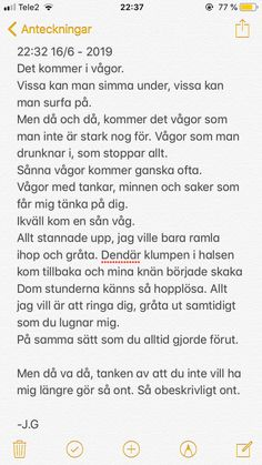 Uppsala, Crybaby, Good Life Quotes, Breakup, Texts, Qoutes, Letters, Deep, Mood