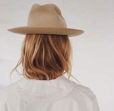 Cowgirl // serendipityave.co.nz