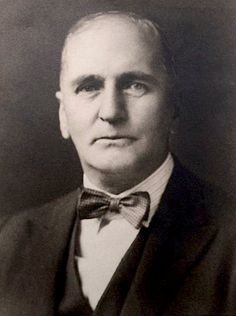 Eugène Marais (1872—1936). South African lawyer, naturalist, poet and writer who was the first to study primates in their natural habitat, described the emergence of the conflict between instincts and intellect in his remarkable 1930s book, 'The Soul of the Ape'.