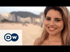 """Isis is caught up in Brazil's craze for cosmetic surgery. She is just 23 and has already undergone liposuction and breast-enlargement procedures. """"I just wan..."""