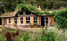 earth sheltered home _http://www.pinterest.com/cherylyn11/alternative-housing-ideas/