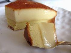 Je remonte la recette du biscoflan qui a récemment connu son heure de gloire, et que je fais assez régulièrement. Ce dessert s'apparente au ...