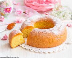Ricetta della Torta Quattro Quarti o 4/4, un Dolce Bretone con Dosi Semplici da Ricordare. Irresistibilmente Soffice, è Perfetta anche come Base per Torte!