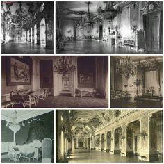 Budavári Palota montázs Capital Of Hungary, Buda Castle, Royal Palace, Most Beautiful Cities, Budapest Hungary, Old Photos, Europe, Pearl, Architecture