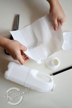 - Kasia.in Plastic Cutting Board