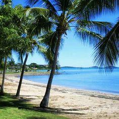 Airlie Beach in Airlie Beach, QLD