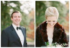 #elegant#sweet#stylish#bride#groom#wedding#ima#gorgeous#elegant http://coryandjackie.com/