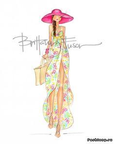 <0> Brittany Fuson