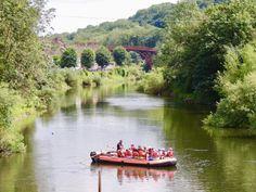 Float Trip, Canoe And Kayak, Rafting, Kayaking, Tours, River, Kayaks, Rivers