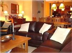 vacation rentals to book online direct from owner in . Vacation rentals available for short and long term stay on Vrbo. Mountain Village, Blue Mountain, Ideal Home, Ontario, Cottage, Canada, Cabin, Vacation, Beautiful
