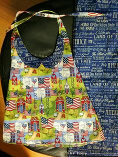 Check out this item in my Etsy shop https://www.etsy.com/listing/447044462/fourth-4th-of-july-halter-set-girls-2t
