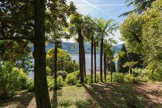 Dai un'occhiata a questo fantastico annuncio su Airbnb: Villa Maria B&B - Suite Rossa - Bed & Breakfast in affitto a Lierna