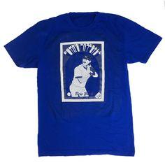 Donnie Baseball Fungo Shirt