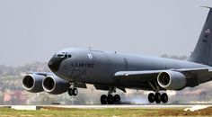 Incirlik Air Base - Wikipedia, the free encyclopedia