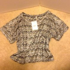 Selling this Free People Cropped Top in my Poshmark closet! My username is: elephant1. #shopmycloset #poshmark #fashion #shopping #style #forsale #Free People #Tops