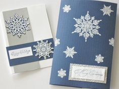 """DECEMBER TEAM SPIRIT TREASURY CHALLENGE  """"DREAMING OF SNOW"""" by Margaret and David Wolfe on Etsy"""