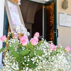"""Στολισμός Βάπτισης-Candybar """"Shine like a Star"""" Αστέρι-Φεγγάρι Floral Wreath, Wreaths, Home Decor, Decoration Home, Room Decor, Bouquet, Flower Band, Interior Decorating, Floral Arrangements"""