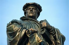 Martin Luther's Smalcald Articles