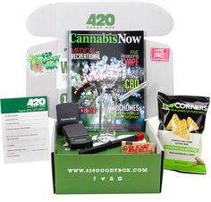 August 2014 #420GoodyBox : Let's Party 5%off discount code JAYHAZE  INCLUDED Let's Party Water Pipe Digital Pocket Scale 420 Goody Box Sticker Montana Mex Chile Salt Super Seaasoning Raw Rolling Papers PopCorners - The new shape of popcorn! Cannabis Now Magazine - Issue 11 Match-Stick Lighter