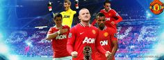 Manchester United*The Red Devils*