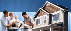 How can a Wind Mitigation Inspection save you on insurance? | Florida Central Home Inspections