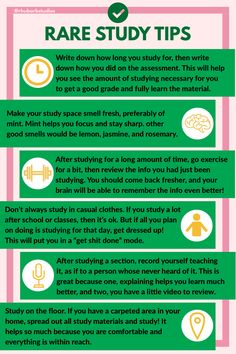 "Rhubarb studies: ""There are rare study tips right on time for the turn of the year. Credit: Tips by . - # - maaghie - Rhubarb studies: ""There are rare study tips right on time for the turn of the year. Credit: Tips b - Study Tips For High School, High School Hacks, College Life Hacks, Life Hacks For School, School Tips, College Study Tips, Study Tips For Exams, College Essay, Revision Tips"
