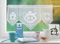 20170109cortina-de-croche-para-cozinha-02.jpg (564×416)