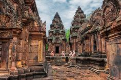 Top 10 things to do in Siem Reap | Skyscanner