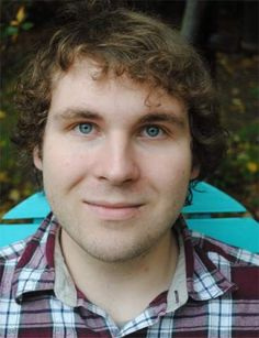 Christopher Mundie has been a published writer since he was twenty-years-old. His newest story is called Paths: The Three, an action/adventure with some sci-fi elements. His first book is the humorous The Jerk (audiobook, e-book, and paperback).