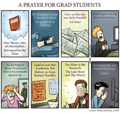 phd070811s prayer thesis