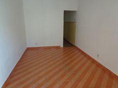 cachambi, Casa, ID-65325234