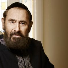 Rav Berg, Spiritual leader of the Kabbalah Centre, has made it his life's mission to reveal and make relevant the teachings of Kabbalah. He and his wife, Karen Berg, opened the doors of The Kabbalah Centre to all who desire to learn these universal principles.