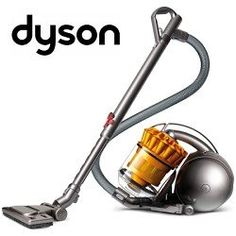 Dyson DC39 Multi floor canister vacuum cleaner Dyson Animal: Dyson DC17 Dyson DC28 DC24  DC39 DC41 DC44