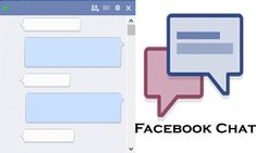 Facebook Chat - Facebook Messenger | Facebook Account - Techshure Facebook Platform, Old Names, Facebook Users, Facebook Messenger, Your Message, Accounting, Wrong Turn, Amazing Spider, Hobby Lobby
