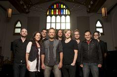 Chris Tomlin, Christians, Tmnt, Entertainment, Christian, Ninja Turtles