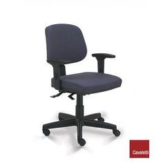Cadeira Executiva Start 4203 http://mundialcadeiras.com.br/cadeira-start-4203