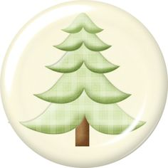 Button_Tree.png