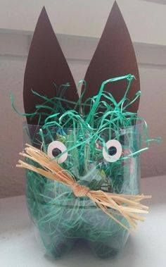 40 Best Easter Crafts Decoration Ideas to make Easter Activities, Spring Activities, Holiday Activities, Holiday Crafts, Easter Crafts For Kids, Toddler Crafts, Preschool Crafts, Diy For Kids, Easter Bunny Pictures