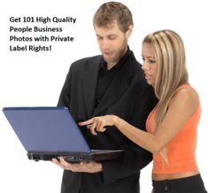 Get 101 High Quality #People #Business Photos with #PrivateLabelRights for only $4. Check out the offer here for more details: http://digesale.com/jobs/graphics-banners/get-101-high-quality-people-business-photos-with-private-label-rights/