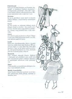 masopustní masky Aa School, School Clubs, Projects For Kids, Crafts For Kids, Carnival Masks, Montessori, Children, Painting, Brunettes