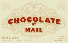 Google Image Result for http://1.bp.blogspot.com/_DuiZlIWXf7M/TCOFV9hQLoI/AAAAAAAAAbA/E-HFoQwnhuo/s1600/chocolate-by-mail-label-package-design-2.jpg