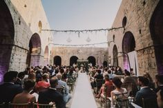 Dubrovnik Event - Dubrovnik wedding planners and event designers. Let us assist you in creating your special story, your perfect wedding in Dubrovnik. Wedding Locations, Wedding Venues, Dubrovnik, Photo Credit, Destination Wedding, Dolores Park, Street View, Travel, Beautiful