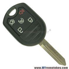 160 Ford Key Ford Smart Key Ford Auto Key Ford Car Key Ford Remote Key Ideas Smart Key Ford Key
