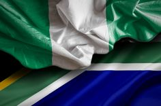 South Africa overtakes Nigeria as Africas biggest economy    In dollar terms South Africa is once again the biggest economy on the African continent a position it reclaimed from Nigeria.  Using the Gross Domestic Product (GDP) at the end of 2015 published by the International Monetary Fund Bloomberg reported that the size of South Africas economy was $301 billion at the rands current exchange rate while Nigerias GDP was put at $296 billion.  Bloomberg noted that the rand has gained more than…
